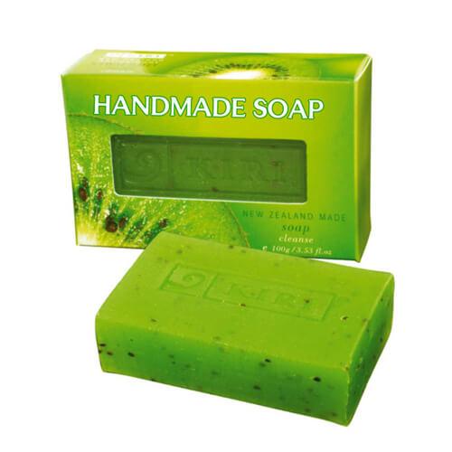 Custom Soap Die Cut Boxes